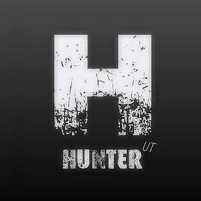 Hunter UT, Tranceminator, Victor1713