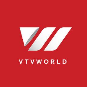VTV World