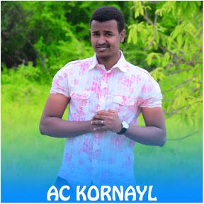 AC Kornayl