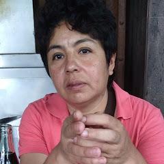 Fabiola Carrillo