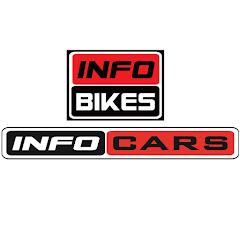 Info Bikes / Info Cars