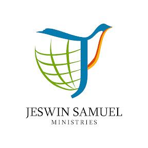 Jeswin Samuel Official