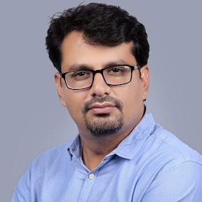 Dr.Gajendra Purohit