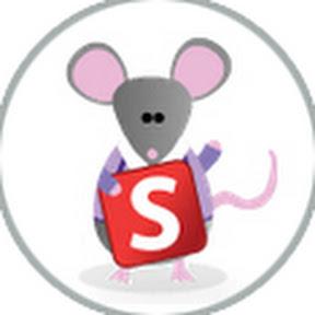 Bin Mice