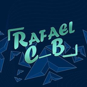 Rafael Lyrics