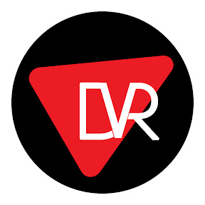 Dzair Voice Radio