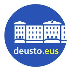 Universidad de Deusto / Deustuko Unibertsitatea