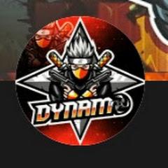 Dynamo Gaming