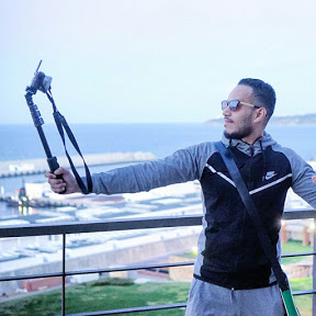 Abdou Mansouri l Vlog's