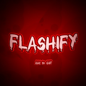 ༺Flashify༻