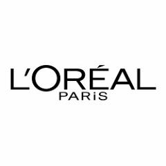 L'Oréal Paris Italia