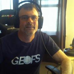 GeoFS Pilots Group