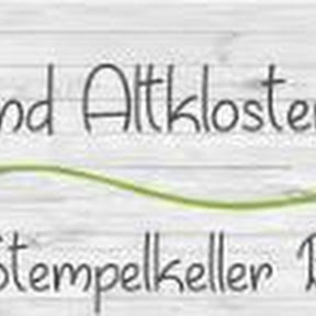 Allerhand Altkloster - Stempelkeller Buxtehude - Bernd Nodop - unabhängiger Stampin'Up! Demonstrator