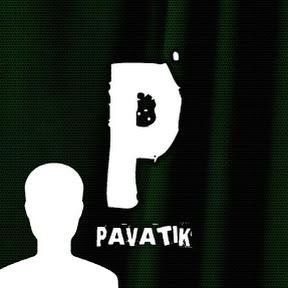 Pavatik