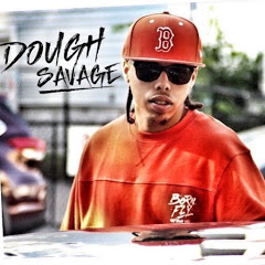 Dough Savage