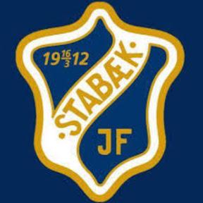 Stabæk Fotball Akademi G02