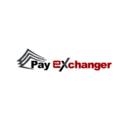 Pay Exchanger