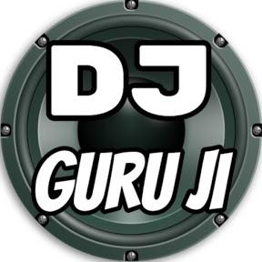 DJ Guruji