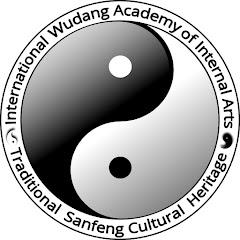Wudang Academy