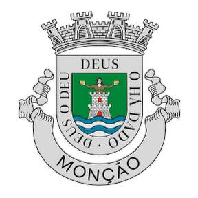 Município de Monção