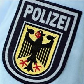 Polizei - Deutschland