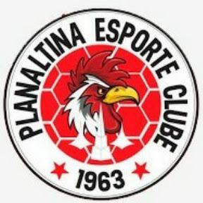 PEC PLANALTINA ESPORTE CLUBE