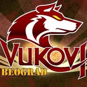 SBB Vukovi Beograd