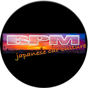 BPM_JP Movie project
