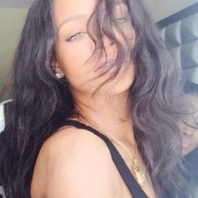 Team Rihanna