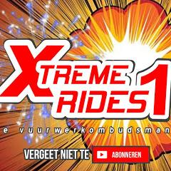 Xtremerides1