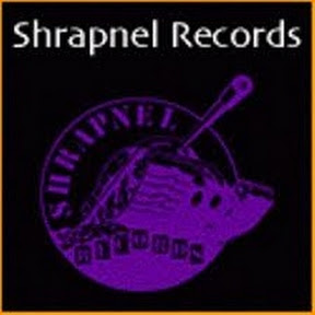 SHRAPNELRECORDS
