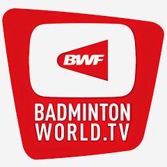 BadmintonWorld.tv
