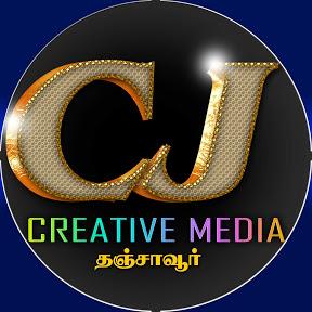 CJ CREATIVE MEDIA