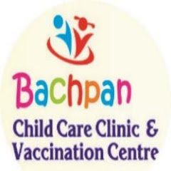 Bachpan Clinic