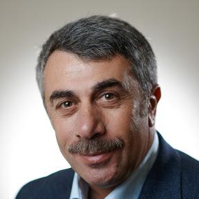 Доктор Комаровский. Интервью