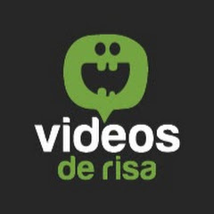 Videos De Risa de Rumble