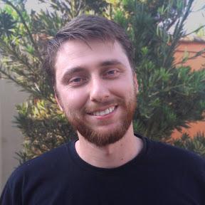 Andreu Medinger