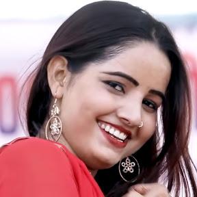 Haryanvi Stage Video