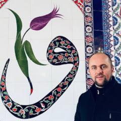 Abdurahman Zukan