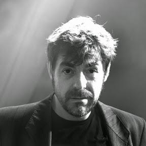 Simon Berz