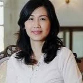 Veronica Tan Official