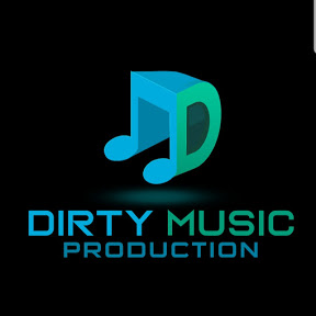 Dirty Music Production