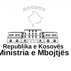 Ministria e Mbrojtjes së Kosoves