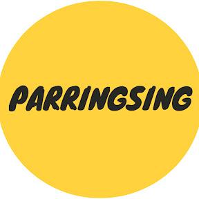 Parringsing