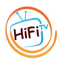 HiFi TV