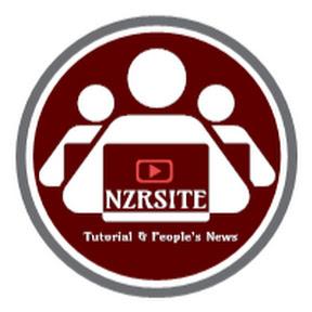NZRsite