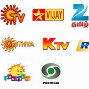 Tamil Serial Reviews
