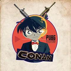 conanッ كونان