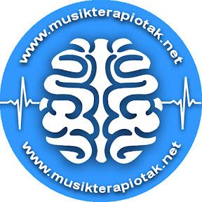 Musik Terapi Otak