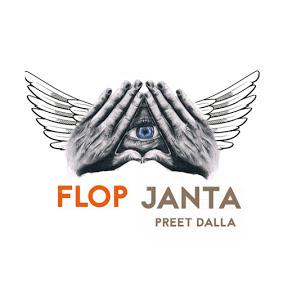 Flop Janta